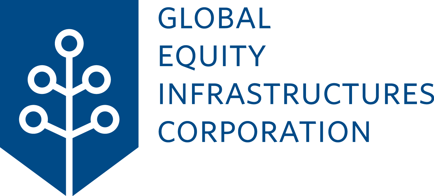 Global Equity Infrastructures Corporation